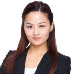 Ava Huong
