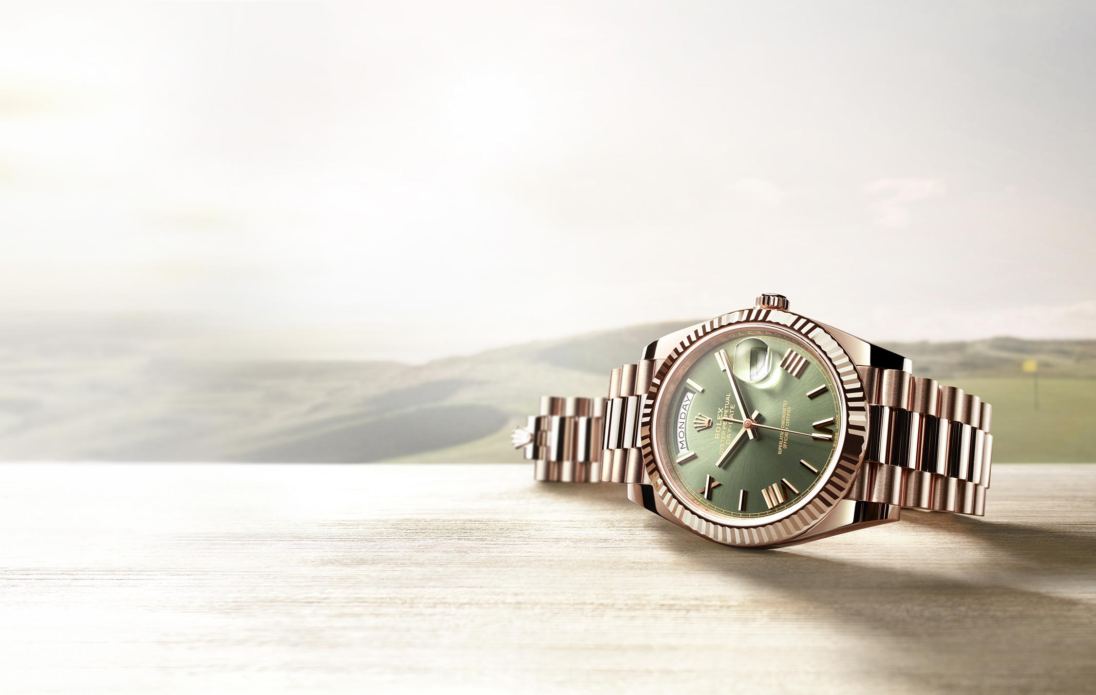 Rolex crown reigns king of all timepieces rolex crown biocorpaavc Choice Image