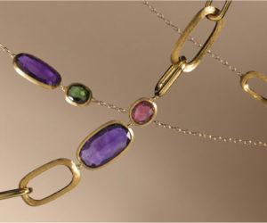 marco gemstones