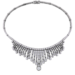 Aerial-Elegance-Necklace-1