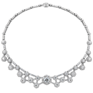 Atlantico-Diamond-Necklace-1
