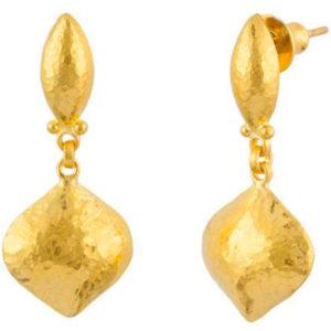 Gurhan jewelry 2