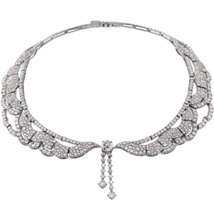 Lorelei-Diamond-Collar-1