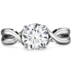 Timeless-Solitaire-Engagement-Ring-1