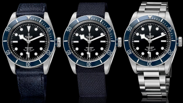 Tudor-Heritage-Black-Bay-blue-strap-options-620x350