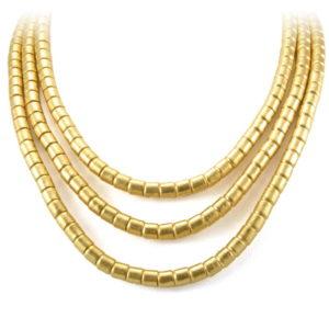 gurhan jewelry 4