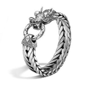 john-hardy-legends-naga-dragon-head-bracelet