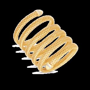 roberto coin snake