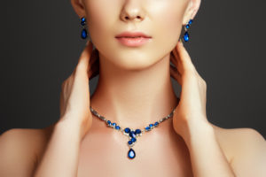 Jewelry Terms