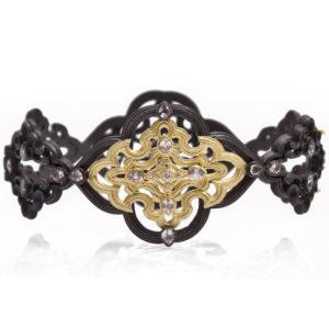 armenta-jewelry-6