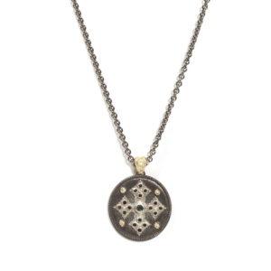 armenta-jewelry-8