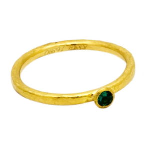 gurhan-rings-3