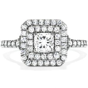 Luxury Jewelry Brands-2