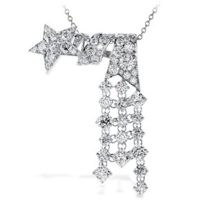 Luxury Jewelry Brands-3
