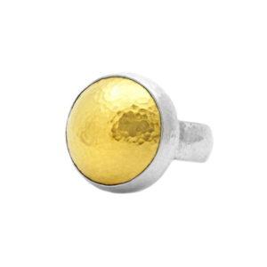 gurhan-rings-2