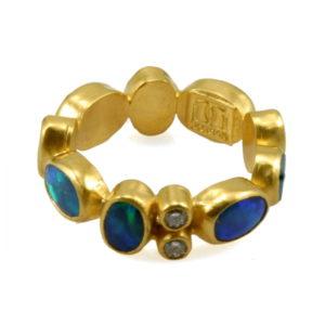 gurhan-rings-4
