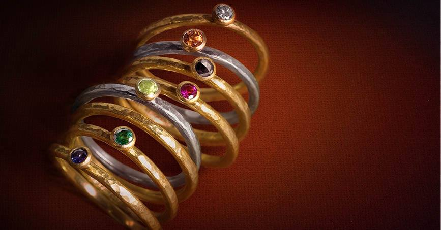gurhan-rings-5
