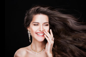 luxury jewelry brands 4