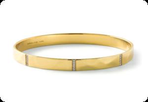 luxury jewelry brands 8