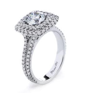 modern-engagement-rings-4