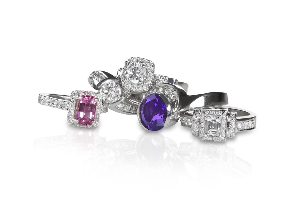 modern-engagement-rings-5