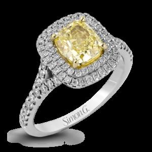 yellow-diamond-engagement-rings-6