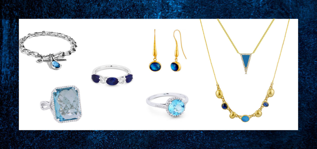 blue_gemstones