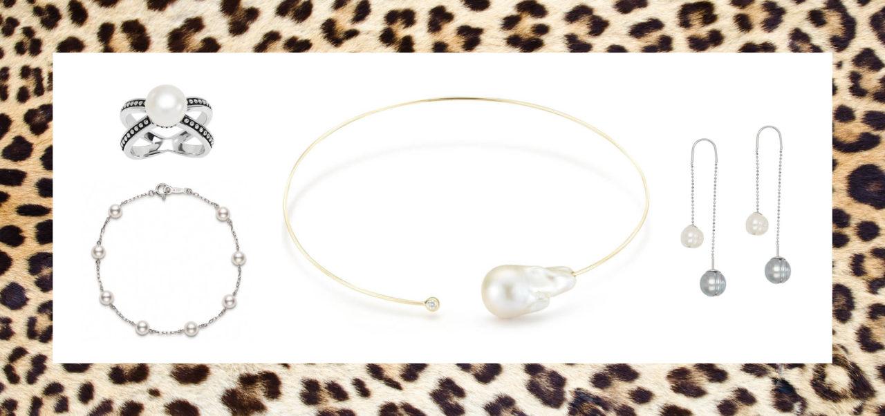 leopard_pearls