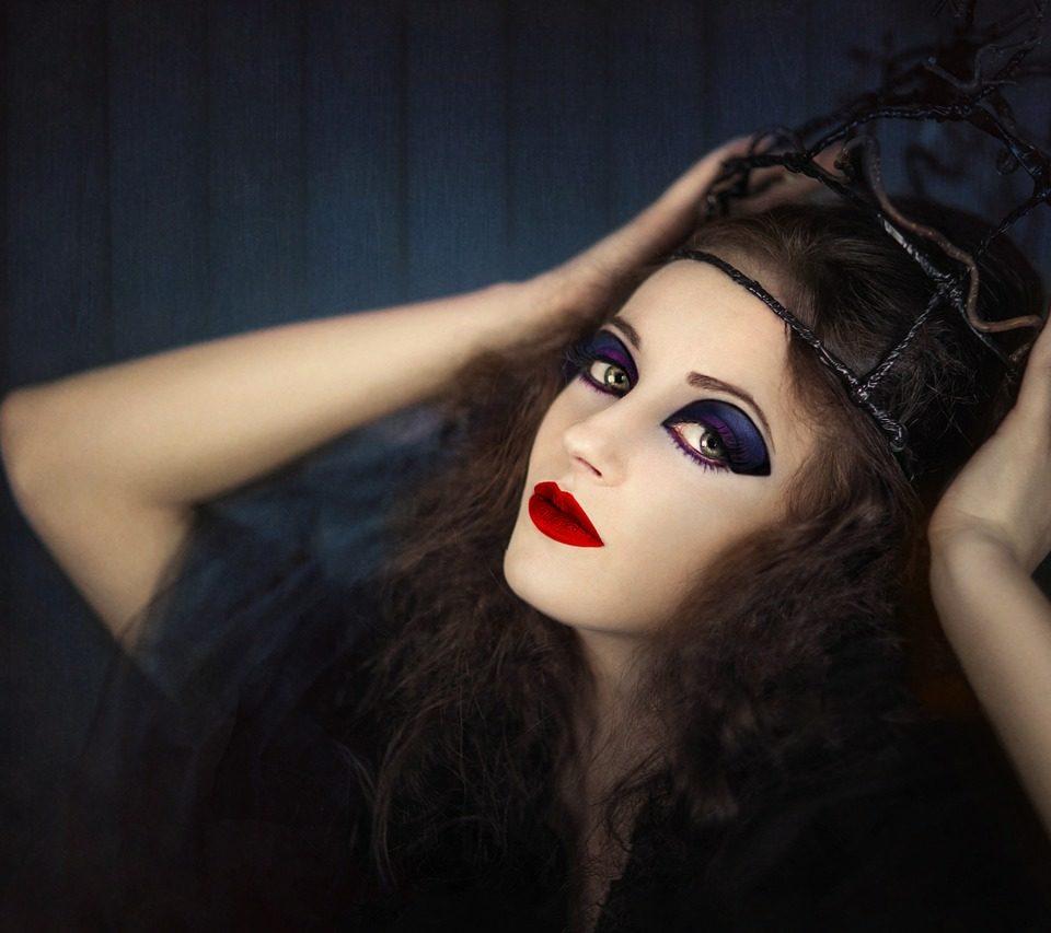 armenta necklaces dark art
