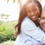 Forevermark Engagement Rings