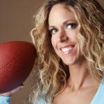 NFL jewelry
