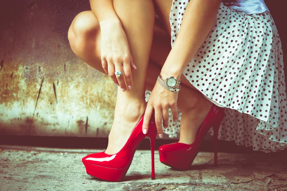 Luxury Bracelet Designers
