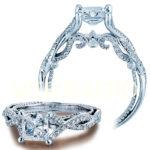 Verragio Jewelry