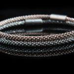 Roberto Coin Bracelets