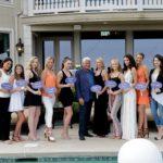 Bernie's Bash on the Bay - Bernie Robbins