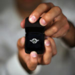 Engagement Ring Prices