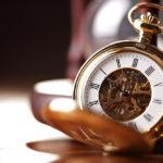 Tudor Timepieces
