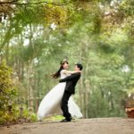 Verragio Wedding Bands